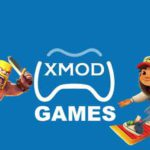 Download XModGames For iOS on iPhone/iPad Without Jailbreak