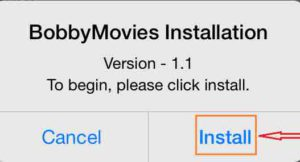 click-install-get-bobby-movie-ios-9-8-7-iPhone