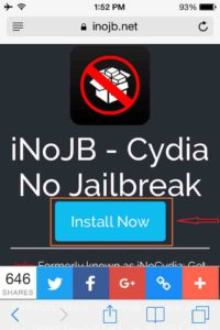 click-install-now-download-inojb-ios-without-jailbreak-iphone