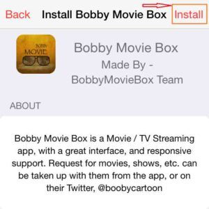double-tap-install-get-bobby-moviebox-through-iOSEmus