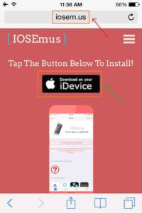 iOSEm.us-download-iOSEmus-iOS-9-8-7-no-jailbreak-iPhone-ipad-ipod