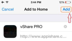 click-add-appishare-ios-without-jailbreak-iphone-ipad-ipod-touch