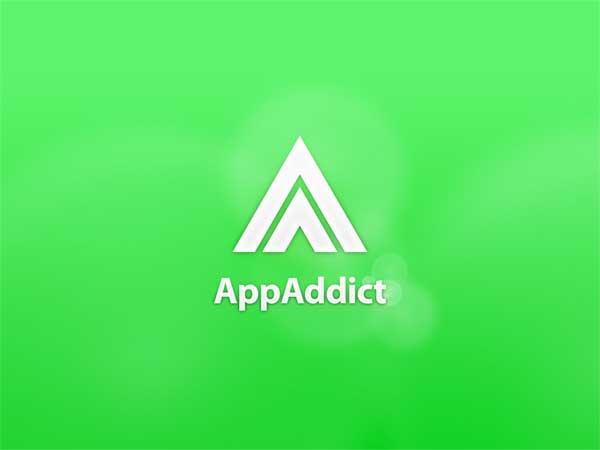 download-install-appaddict-ios-9-4-3-2-1-0-jailbreak-iphone-ipad-ipod-touch