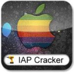 Download IAP Cracker For iOS & Free in App Purchases on iPhone/iPad