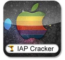 download-iap cracker-ios-ipad-iphone-jailbreak