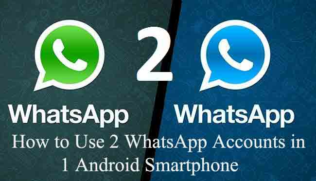 2-dual whatsapp accounts-on-single-android-iphone