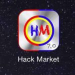 Hack Market Download For iOS & Install Hack Market on iPhone/iPad