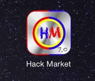 download-install-hack market-ios-without-jailbreak-iphone-ipad