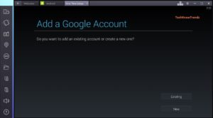 sign-in-google-account-to-get-access-bluestacks-app-player