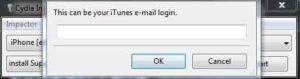 Apple-ID-&-Password-to-Install-iFile-iPA