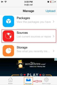 Click-on-Sources-to-Download-Paid-Apps-For-Free