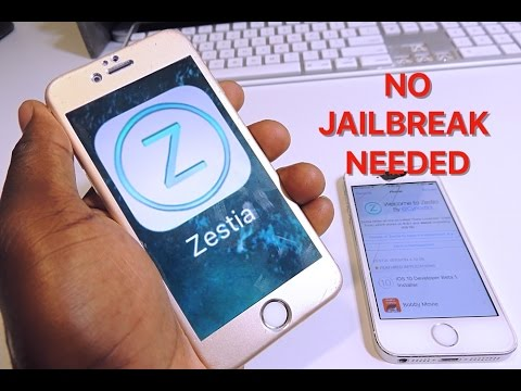 Download-install-Zestia-xCydia-iOS-10-9