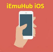 download-install-iEmuHub-iOS-without-jailbreak-iPhone