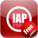 iAPFree-Download