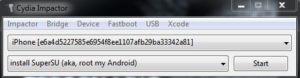 Cydia-Impactor-to-sideload-iOS-apps