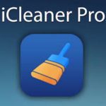 Download iCleaner For iOS | Install iCleaner Pro on iPhone No Jailbreak