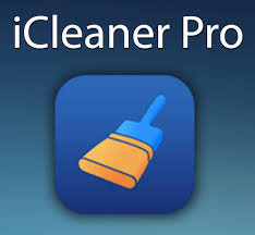 Download iCleaner Pro