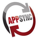 appsync-iOS-9-Download