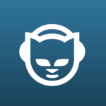 Download Napster++ For iOS | Install Napster iPA on iPhone, iPad
