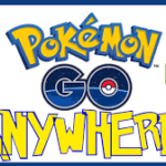 How To Play Pokemon Go Anywhere & Latest Tweaks To Go Anywhere