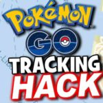Download Best Pokemon Go Trackers / Maps for iOS and Android