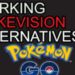 Download Top 7 Pokevision Alternatives For Android/iOS