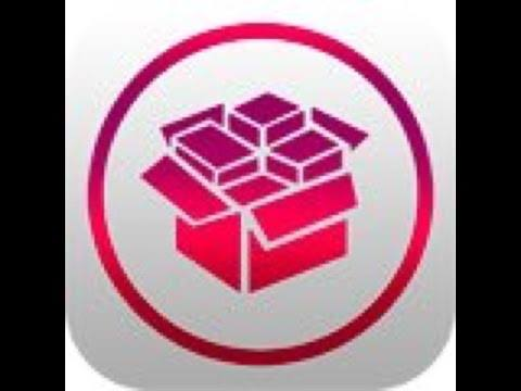 TutuCydia Download