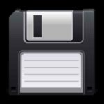 Download and Install Floppy Cloud Tweak For iOS on iPhone/iPad
