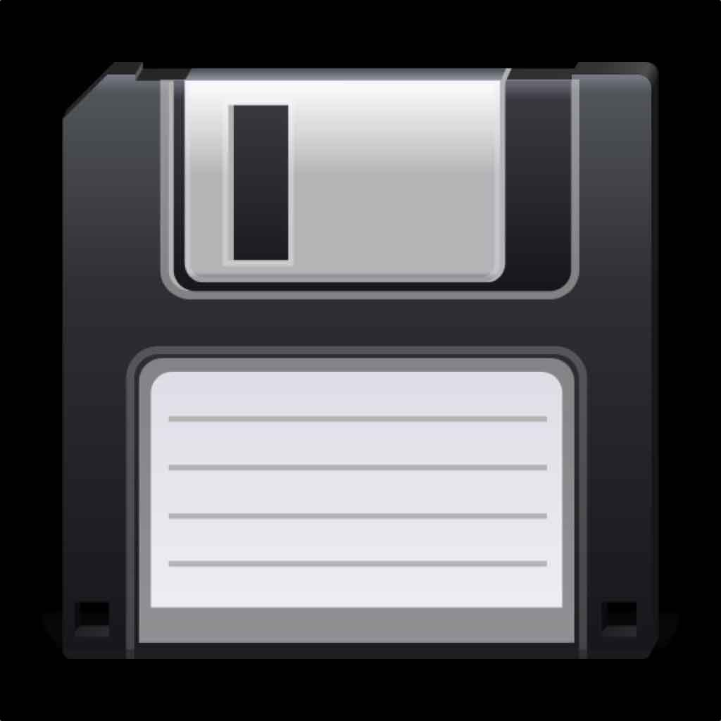 Download Floppy Cloud-iOS-11-10-9-8-7-iPhone