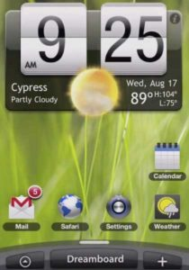 Download-DreamBoard-to-Change-the-theme