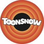 Free Download ToonsNow App for iOS 11+/10+ on iPhone, iPad
