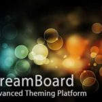Download DreamBoard Cydia App for iOS 7+/8+/9+/10+ on iPhone, iPad