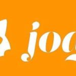 Download Jodel++ For iOS | Install Jodel iPA on iPhone/iPad