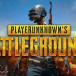 How to Fix PUBG Mobile Network Error on iPhone, iPad, and Android