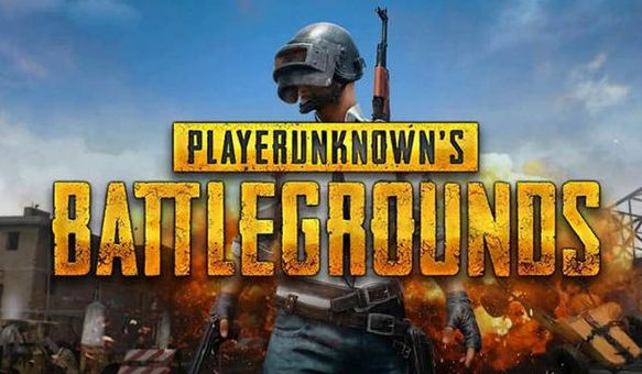 Fix-PUBG-Mobile-Network-Error-iPhone-iPad-Android