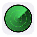 How to Use Find My iPhone to Locate iPhone, iPad, Mac, and AirPods