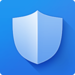 Download CM Security For PC | Install CM Security on Windows or Mac