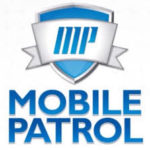 Download MobilePatrol For PC | Install MobilePatrol on Windows/Mac