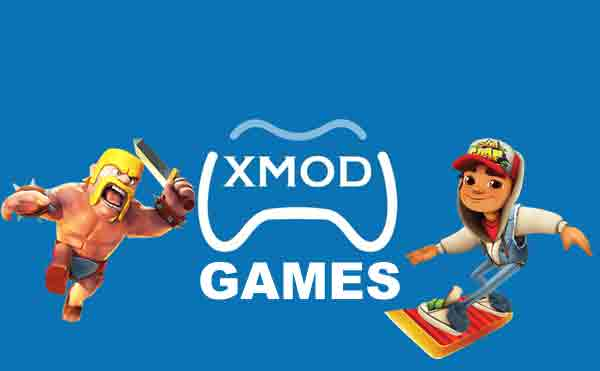 XmodGames-ios-9-8-7-4-3-2-1-0-iphone-without-jailbreak