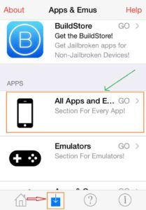 click-on-all-apps-and-emulators-in-iosemus-app