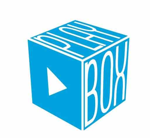 Free-Download-Install-PlayBox HD-iOS-iPhone-iPad-iPod-No-Without-JailBreak