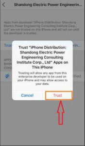 Trust-vShare-profile-get-paid-apps-free