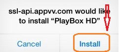 click-install-playbox-hd-ios-without-jailbreak