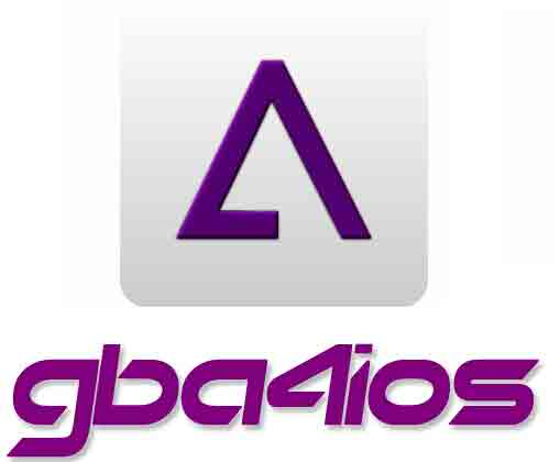 free-download-GBA4iOS-9-4-3-2-1-0-without-jailbreak-iphone-ipad-ipod-touch