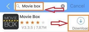 search-Download-Movie-Box-ios-iPhone-Without-Jailbreak