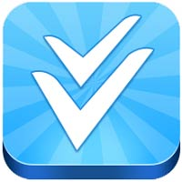 vShare-iOS-9-8-7-4-3-2-1-0-iPhone-iPad-iPod-Touch-Without-JailBreak