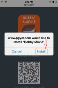 download-install-bobby-movie-app-iphone-ipad-ipod-touch-without-jailbreak
