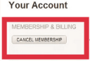 click-cancellation-after-one-month-of-netflix-free-login