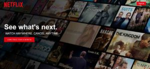 free-netflix-account-without-credit-card