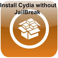 How To Download Cydia For Ipod Touch Without Jailbreak marfelt Download-Install-Cydia-iOS-iPhone-iPad-iPod-no-jailbreak